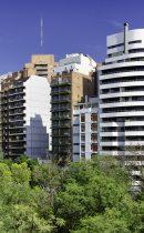 Nuevo Régimen de Regularización Catastral de uso residencial y mixto