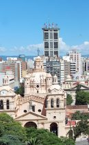 Ordenanza Municipalidad de Córdoba Nº 12947