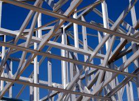 Steel Framing para profesionales