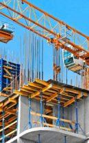 Conferencia abierta para ingenieros estructurales
