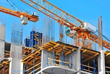 Informe de Coyuntura del Empleo en la Construcción