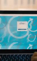 Nueva plataforma digital del Colegio
