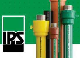 Encuentro Técnico :: IPS