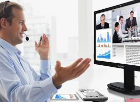 UNC :: Diplomaturas virtuales