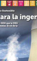 """Suplemento """"Civiles"""" – Enero 2020"""