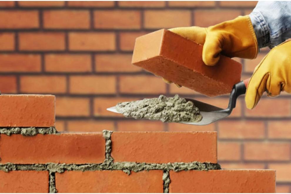 Plan de regularización de obras privadas en municipios de la provincia de Córdoba