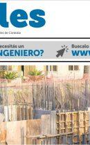 """Suplemento """"Civiles"""" – Abril 2020"""