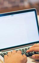 Registro de la Propiedad habilitó los informes de dominio por web
