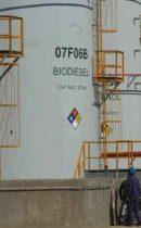 Biocombustibles: el Colegio de Ingenieros Civiles de Córdoba pide que se prorrogue la ley