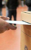 Elecciones en la UNC: los postulantes de la Ing. Civil